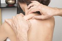 Ostéopathe Talence