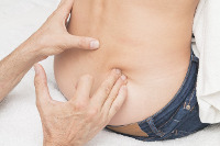 Ostéopathie et lombalgie Pessac