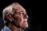 Ostéopathe personne âgée Mérignac